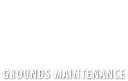 South West Grounds Maintenance